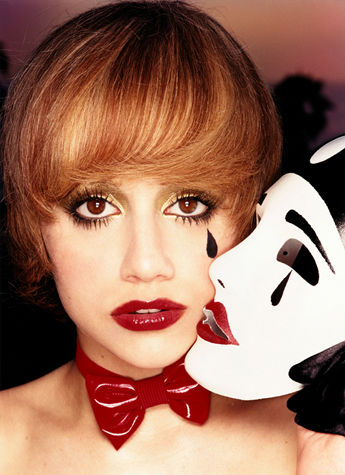 brittany_murphy_by_lachapelle-2000-flaunt-shooting-010-1