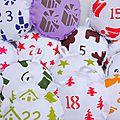 Atelier peinture sur tissu à l'Espace Seniors d'<b>Issy</b>-les-<b>moulineaux</b>