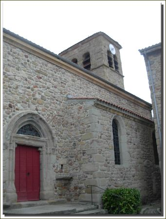 st_victor_012