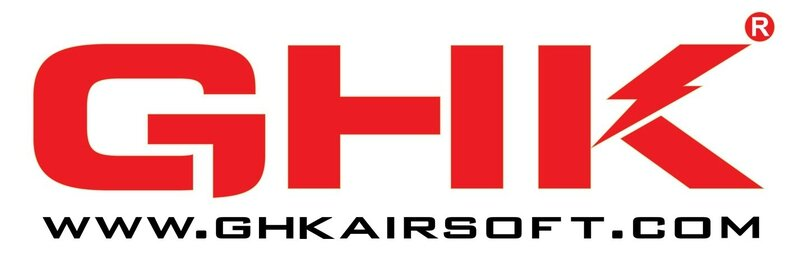 cropped-GHKLOGO11