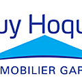 Immobilier-2014