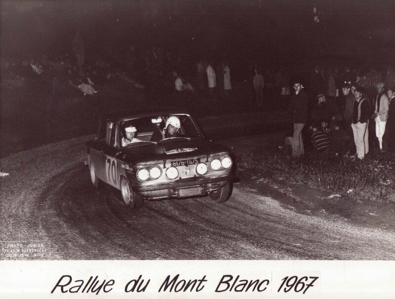 1967-R MBlanc 06 (Epreuve e Promery)