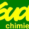 SUD-chimie Flint Group