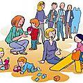 Créer ou transformer une <b>école</b> en une <b>école</b> du 3ème type. Un parcours du combattant ? A coup sûr une aventure !