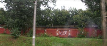Metro 2033 69650394_p