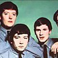 The Animals - House of the Rising <b>Sun</b>