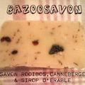 BazooSavon