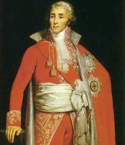 Fouché_Joseph_Duke_of_Otranto