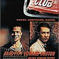 FIGHT CLUB - 8/10