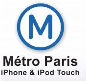 Metro_Paris1