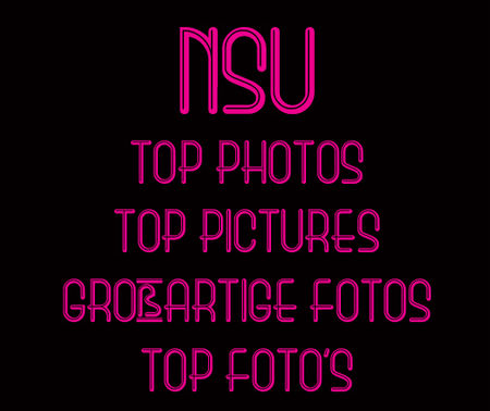 000_NSU_Top_Photos