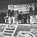 1954-02-17-korea-3rd_infrantry-stage_out-030-12