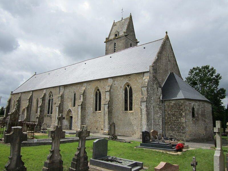 800px-Église_Saint-Éloi_de_Lieusaint_(2)