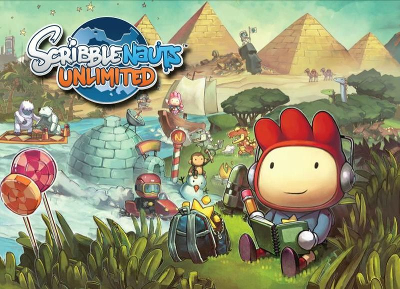 nfr_cdp_scribblenauts_unlimited