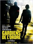 Gardiens_de_l_ordre
