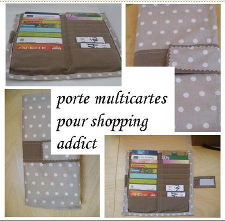 porte_carte