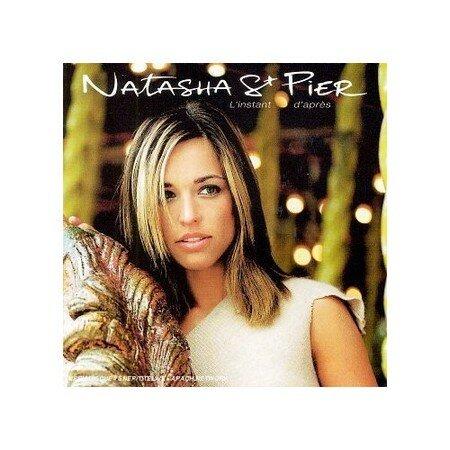 Natasha_St_Pier