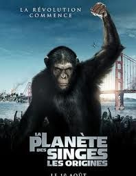 planet of paes