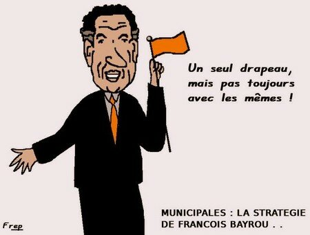 10_03_2008_Municipales_la_strategie_du_Modem