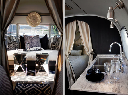 living-room-and-kitchen - Copie