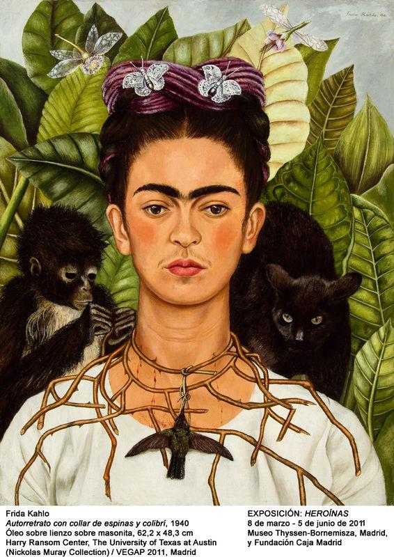 sara jones artist. Sarah Jones.