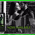 ** <b>Review</b> & Excerpt Tour ** Villain (Hero #1.5) by Samantha Young (ARC provided for an honest <b>review</b>)