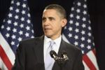 Obama___thumbnail_696007_article