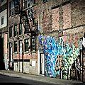Montréal // AuroreB.<b>Pictures</b>