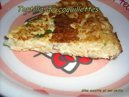 tortilla_de_coquillettes3