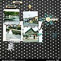 <b>EQUIPE</b> CREA // PAGE//ELISA64