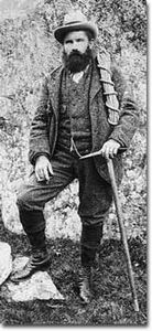 Mathias_Zurbriggen,_before_1902