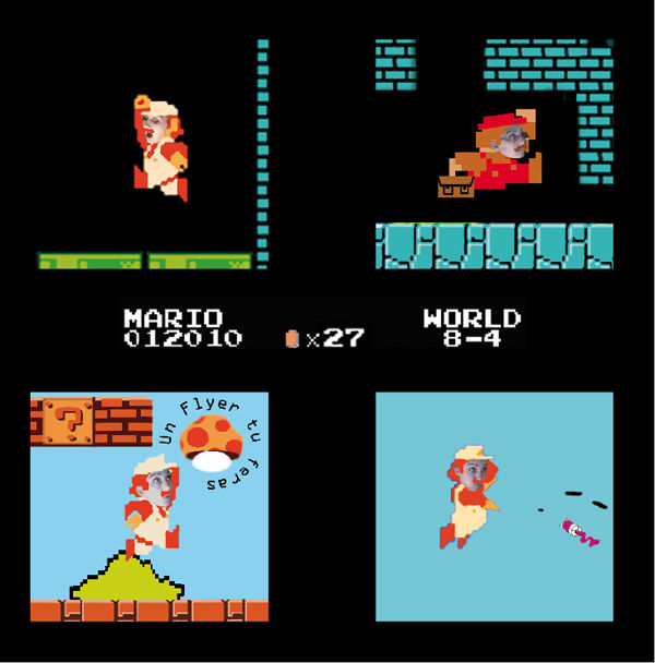 mario_world_vocation_camille_pepin