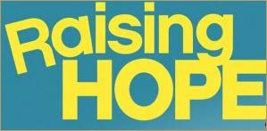 raising_hope_poster_02_550x