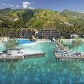 Tourisme à Tahiti