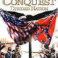 <b>test</b> american conquest divided nation