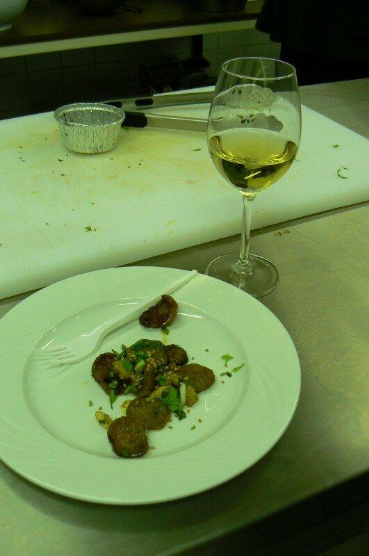 Cours de cuisine plan te cooking bordeaux 33 ma p - Cours de cuisine a bordeaux ...