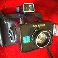 Polaroidomanes, bonjour !