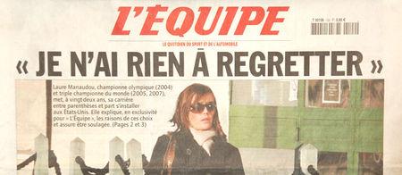31865_une_lequipe