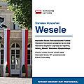 """Czytanie """"Wesela"""" Stanisława Wyspiańskiego w Paryżu z udziałem Marszałka Senatu RP Stanisława Karczewskiego"""