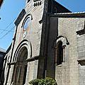 la Salvetat-sur-Agout (34330)