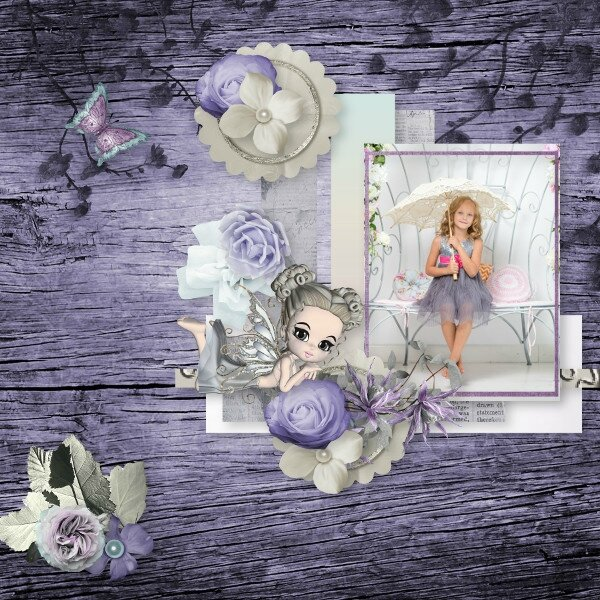 idapassion_pack9_template4 Kit Scrap'Angie et Josycreations -sweetness_purple_collab