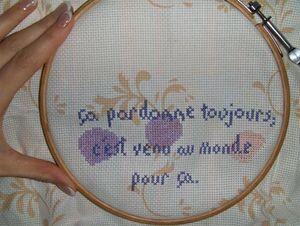 Les Mamans (lilipoints) 39489242_p
