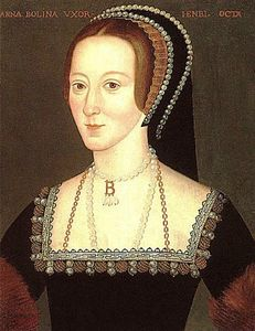 anne-boleyn-portrait-queen-of-england-2nd-wife-of-henry-viii
