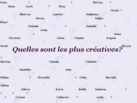 Les_plus_creatives