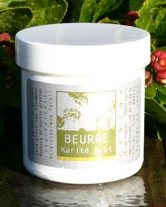 Beurre_Karite_Pression_Brut
