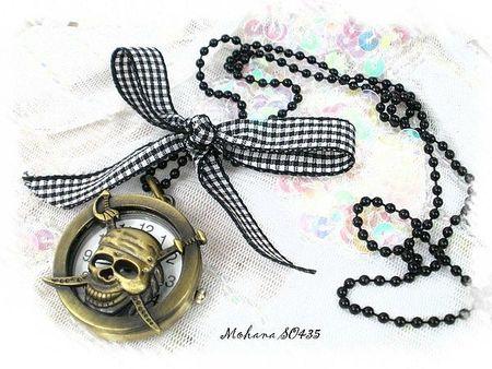 montre--sautoir-montre-gousset-pirate-moha-1663600-mohana-so435-1-7e722_big