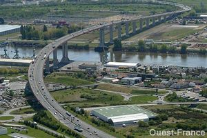 na15_2767211_2_px_512__w_ouestfrance_
