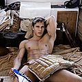 Christian Bock - Pump Underwear