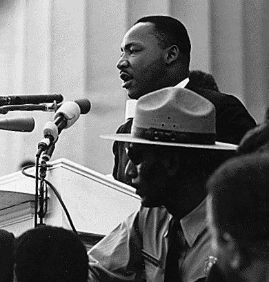 Martin_Luther_King_-_March_on_Washington