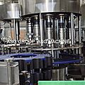 Blow Molding Machine manufacturers